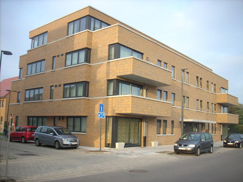 Mariakerke Drukkerij Van Melle